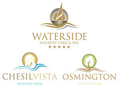 Waterside