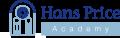 Hans-Price-Website-Logo-01-2